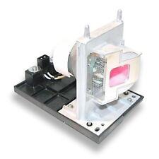 Alda PQ Beamerlampe / Lampada di ricambio per PANASONIC PT-AE7000U Proiettore