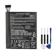 Replacement Battery B11P1405 For ASUS MeMO Pad 7 ME70CX K01A PC Tablet 3090mAh