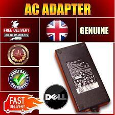Original Cargador Adaptador Dell Alienware 51 X3 serie 180W DA180PM111 nunca utilizado