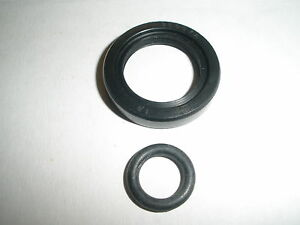 FORD C4 C9 C10 FMX AUTOMATIC TRANSMISSION SELECTOR SHAFT SEAL mustang GTO LTD