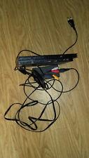 Sony PlayStation 2 Slimline Singstar Schlager + Mikrofone Spielekonsole Bundle -