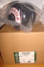 NEW GENUINE JAGUAR XJS 89 90 91 92 93 94 95.5 Brake Accumulator Ball JLM1907