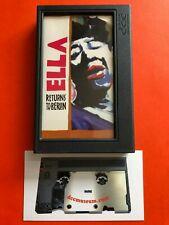 DCC Ella Returns To Berlin Digital Compact Cassette