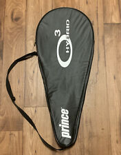 "Prince O3 hybrid 29"" x 12"" Tennis Racket/Racquet Bag - Cover - Case Only"