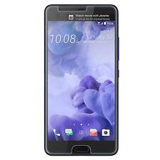film protecteur écran verre trempé pour HTC U Play
