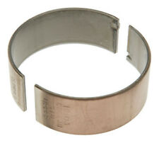 Clevite Connecting Rod Bearing CB-1228P