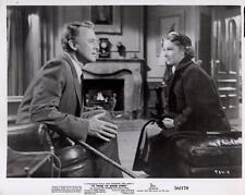 "Van Johnson ""23 Paces to Baker Street"" 1956 Vintage Movie Still"