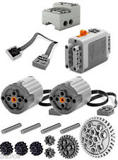 Lego Power Functions SET 3-SBRICK  (technic,motor,receiver,brick,control,smart)