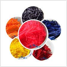 Chromophous Handmade Candle Dye Pigments Colorant Wax 5g*7 Colors Purple Pink
