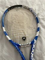 Babolat Pure Drive Lite GT Tennis Racquet