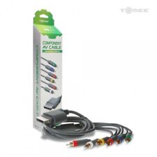 New HD Component AV Cable for Microsoft Xbox 360