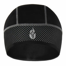 Cycling Hat Windproof Thermal Cap Warmer Running Outdoor Beanie Skull Hats