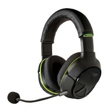 Turtle Beach Ear Force XO Four Stealth Gaming Headset Xbox Black TBS-2320-02