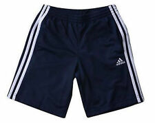 adidas Boys' Sports Shorts 2-16 Years