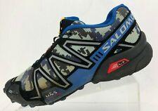 Salomon Speedcross 3 Hiking Shoes for Men for Sale | Shop