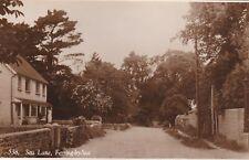 postcard ferring