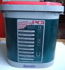PCI Pecimor 1K 30L Bitumen-Dickbeschichtung Keller-Abdichtung-Außenwand €1,99/L