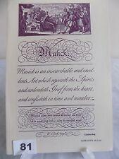 SANDOWN PAVILION, I.o.Wight, Music Concert, ANONA WINN, Harold Fielding 1948
