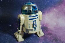 VINTAGE Star Wars LARGE R2-D2 FIGURE KENNER 12in doll 1978 r2d2