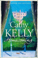 Homecoming, Kelly, Cathy, Very Good Book