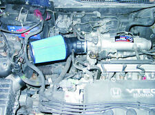 Admission directe Honda CRX 1,6 16V VTEC 1990->, JR Filters