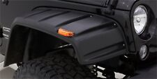 Fender Flare Rampage 58260640 fits 2007 Jeep Wrangler
