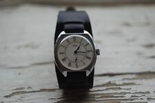 USSR watch ZIM ЗИМ (POBEDA)! good condition.