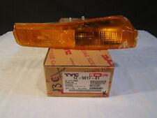 Pontiac Firebird Turn/Park Lamp Right #5978406 12-5017-01
