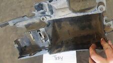 BATTERY TRAY NINJA 650R EX650 EX 65 R 06 2006 07 2007 2008 08