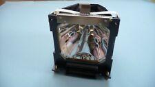More details for projector lamp model poa-lmp35 part no 6102932751