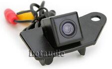 CCD Car Rear View Camera for Mitsubishi RVR ASX 2011-2014 back up camera
