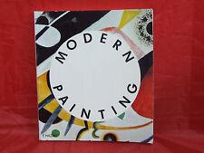 Modern Painting Joseph-Emile Frank Elgar MULLER fernand hazen