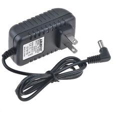 Generic Power Adapter For Nortel Norstar CallPilot Call Pilot A0838158 A0517863