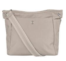 NEU BOGNER SPIRIT Eilen Tasche sand Handtasche Damentasche Umhängetasche BAG