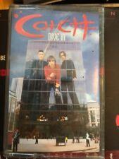 Catch Dive In Cassette Tape Single