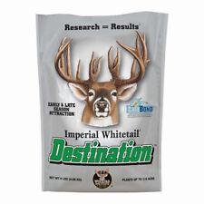 Whitetail Institute Imperial Destination