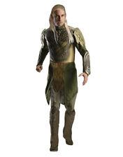 "Legolas Greenleaf Mens Costume, X-Large,CHEST 44 - 46"",WAIST 36 - 40"",INSEAM 33"""