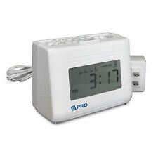 XPMT4 LCD 64-Event Mini Timer X10 PRO Home Automation