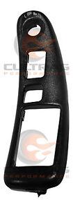 1997-2003 Pontiac Grand Prix Genuine GM LH Driver Window Switch Bezel 10420343