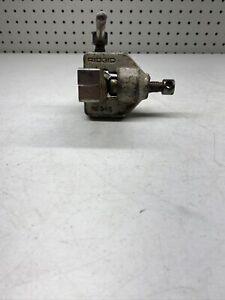 Ridgid Flaring Tool 345 b-x