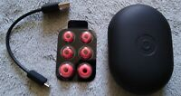 Beats By Dre PowerBeats 3 Accessories! | EarBuds | Charge Cable | Silicone Case!
