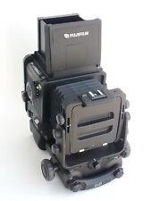 Fuji GX 680III (GX680 III) SLR camera body (B/N. 5023053)