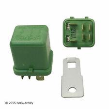 Beck/Arnley 203-0007 HVAC Blower Relay