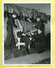 1941 USAAF Randolph Field Gag Trophies for Committing Boners Original News Photo