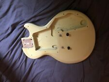Gibson Sonex Body 1980 - 1982
