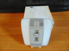 Brand New Genuine Mercedes Front Roof Interior Lamp - W212 - A2129060800