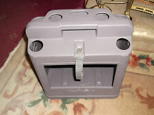 KIRBY VACUUM CLEANER TOOL CADDY..USED BUT GOOD CLEAN CONDITION. ***£1.50***