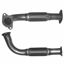 FORD MONDEO JAGUAR X TYPE 2.0 2.2 (2000-2007) - FRONT EXHAUST PIPE - BM50165