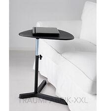 bureaux et tables d 39 ordinateur ikea pour la maison ebay. Black Bedroom Furniture Sets. Home Design Ideas