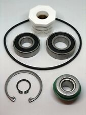 ROLLS-ROYCE & BENTLEY LATE-SERIES V8 WATER PUMP REBUILD KIT